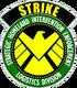 S.H.I.E.L.D. STRIKE