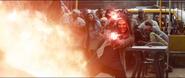 Scarlet Witch Wanda-Civil War 9.jpg