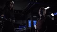 36-Quake Coulson TFOG