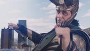 Avengers11br016