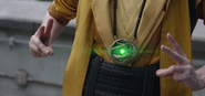 Eye of Agamotto (Endgame)