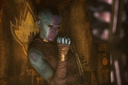 GotGV2 HD Stills 16