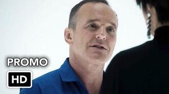 """Marvel's Agents of SHIELD 7x06 Promo """"Adapt or Die"""" (HD) Season 7 Episode 6 Promo"""