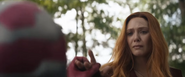 Scarlet Witch S IW 79