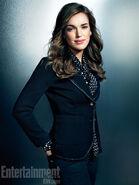 Agent-Simmons-Elizabeth-Henstridge