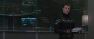 Captain America (Agent of S.H.I.E.L.D.)
