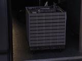 Laboratorio portátil