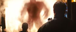 Hulk-ExplosionSilhouette