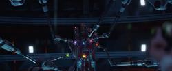 Infinity Stones (Endgame)