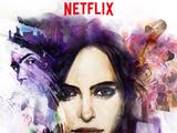 Jessica Jones (serie de televisión)/Primera temporada
