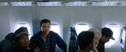 PParker&NLeeds-SeeFlashAtAirplane
