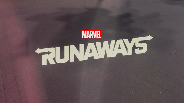 File:Runaways Title Card.png
