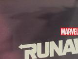 Runaways (serie de televisión)