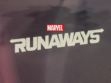 Runaways (TV series)