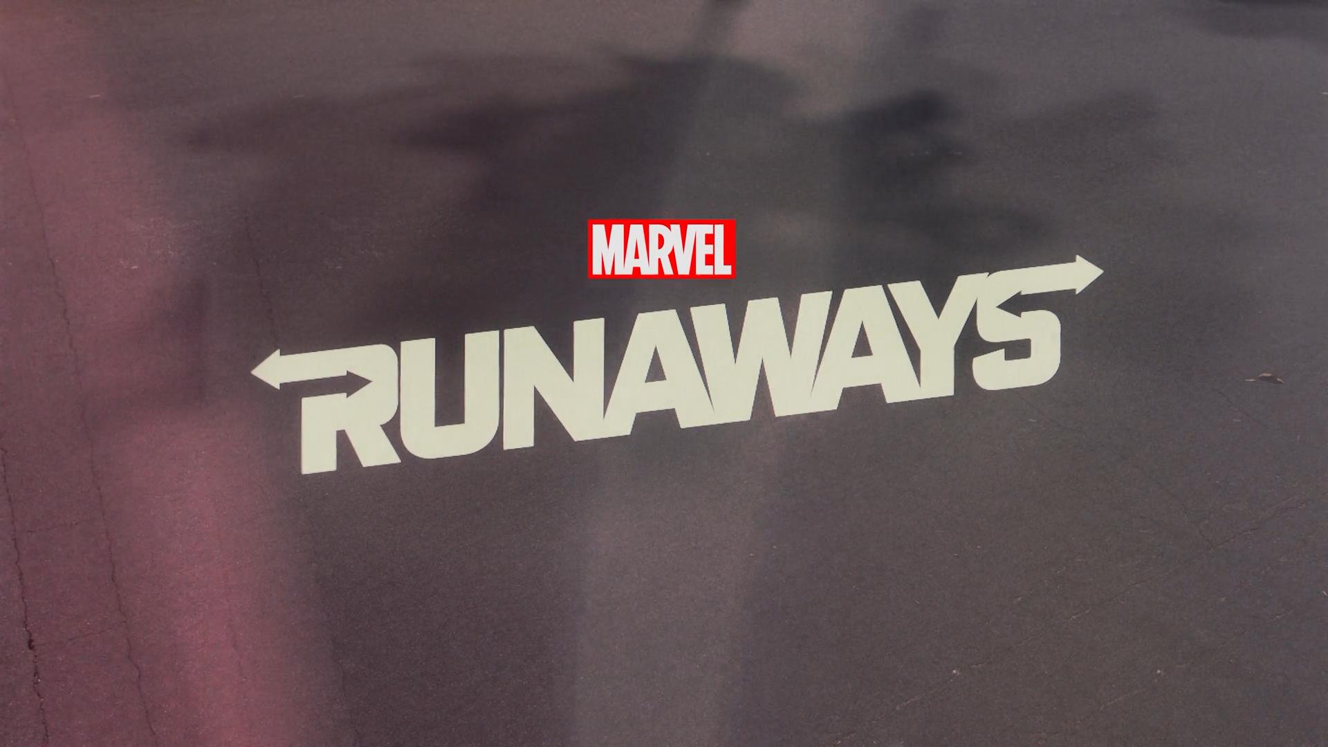 Great Wallpaper Marvel Runaways - latest?cb\u003d20171122130824  Gallery_85948.png/revision/latest?cb\u003d20171122130824