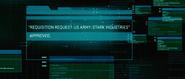 Stark Industries (The Incredible Hulk)
