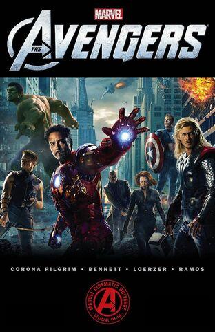 File:The Avengers Adaptation.jpg
