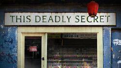 This Deadly Secret
