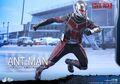 Ant-Man Civil War Hot Toys 7.jpg
