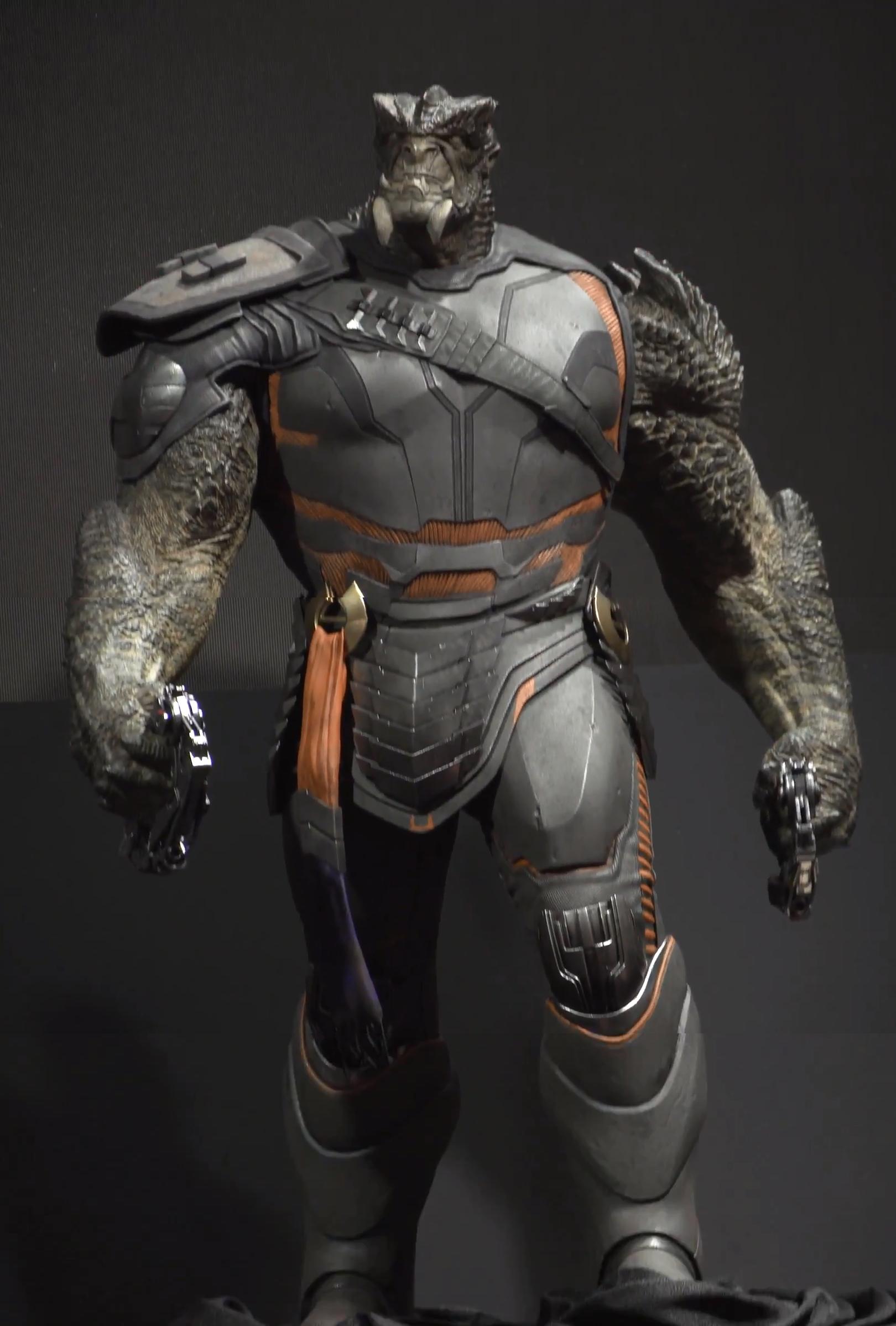 cull obsidian marvel cinematic universe wiki fandom