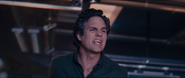 Bruce Banner (Birth of Vision)