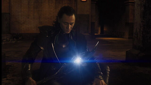 File:Loki-avengers-scepter.jpg
