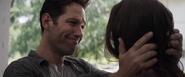 Scott Lang Emotional
