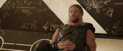 Stoic Thor