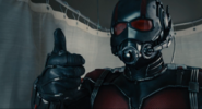 Ant-Man Suit Trailer 05