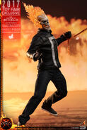 AoS Hot Toys Ghost Rider 14