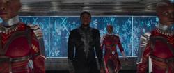 Black Panther OCT17 Trailer 23