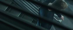 Captain America Civil War 30