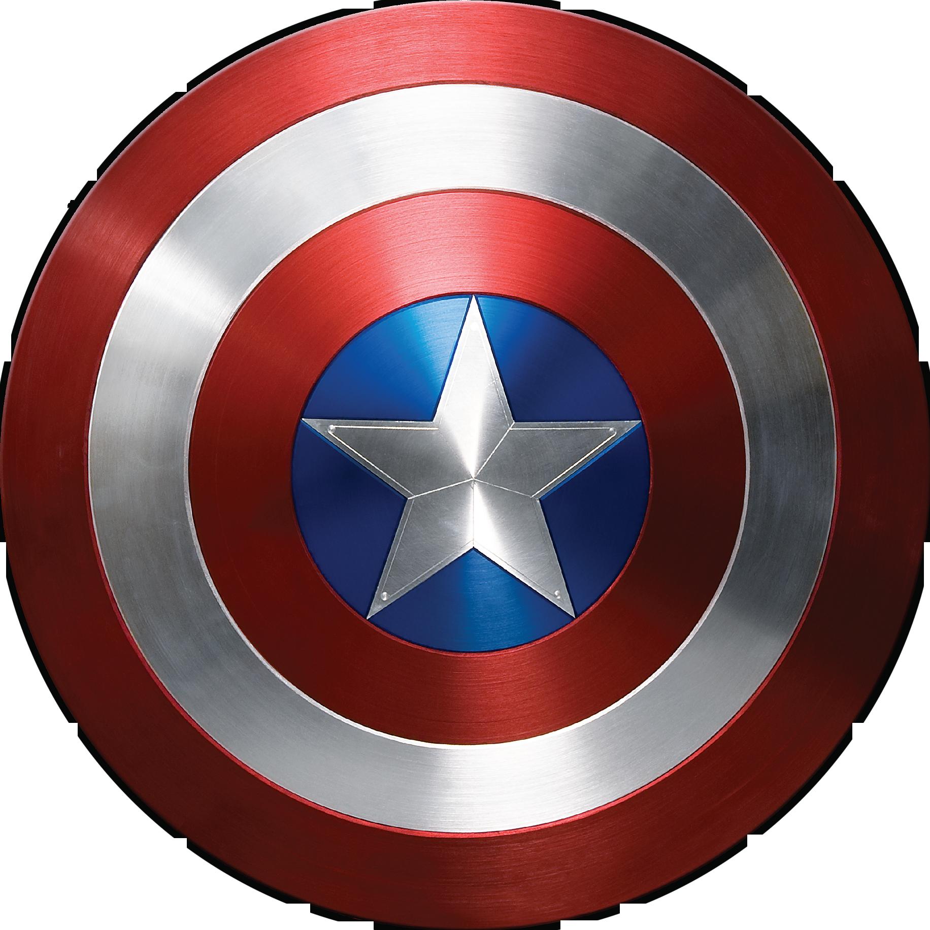 фото щита капитана америки