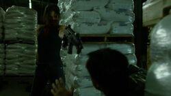 Elektra-Gun-YourLuckyDay