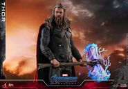 Fat Thor Hot Toys 4