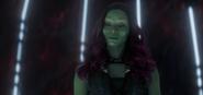 Gamora (Avengers Endgame)