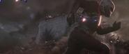 Giant-Man (Endgame)