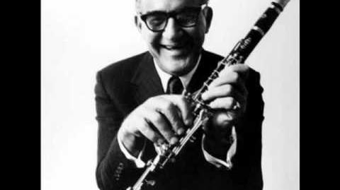 Jersey Bounce Benny Goodman