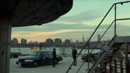 MadaniRusso-DockyardMeeting