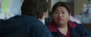 Ned Leeds (Midtown High)
