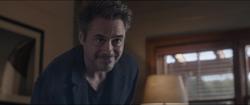 Stark's final message 13