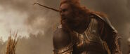 Volstagg-TTDW-Battle