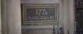 177A Bleecker St.png