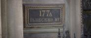 177A Bleecker St