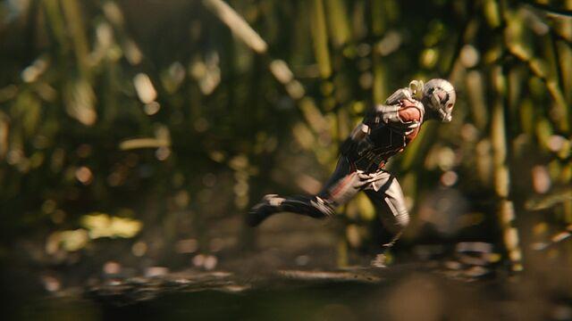 File:Ant-Man (film) 69.jpg