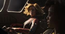 Captain Marvel VFX 25
