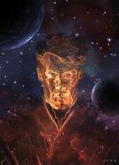 Doctor Strange 2016 concept art 74