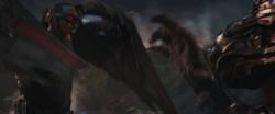 Falcon-AvengersEndgame