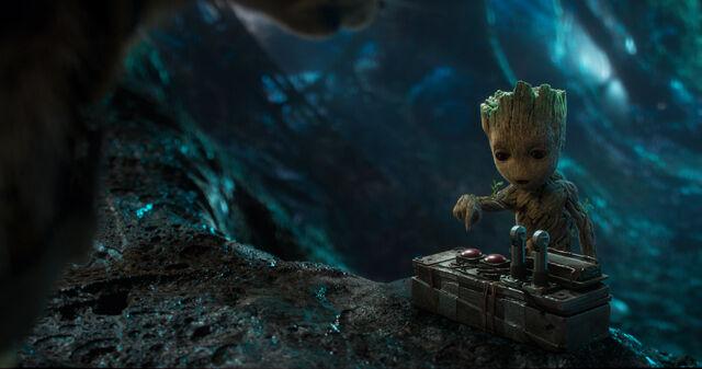 File:Guardians of the Galaxy Vol. 2 30.jpg