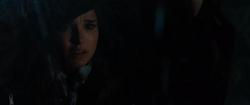 Jane watches Thor fail